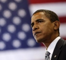 Obama the World's Favorite to Win US Election