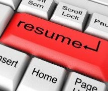 Top 10 Resume Tips To Get You The Interview