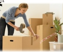 How To Move Safely And Avoid Injuries