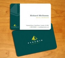 Novel Ways To Make Your Biz Cards Work For You