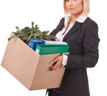 Using Self Storage Containers For A Business Move