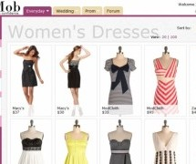 What You Need To Know About Buying Clothes Online