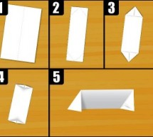 Paper Football: A Classic Game