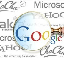 Welcome To A Faster And More Refined Search Engine