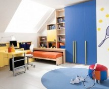 Your Best Options For Tile Flooring