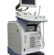 What You Must Know About Ultrasound Equipment