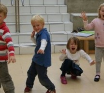 Role Play Activities For Children