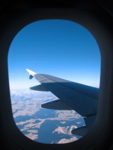 874868_view_from_the_airplane