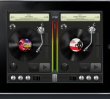 Top DJ Mobile Apps