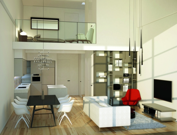 differences between condos and coops demystified. Black Bedroom Furniture Sets. Home Design Ideas