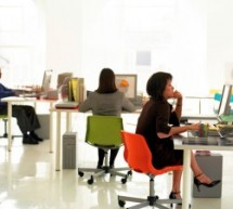 Emotional Intelligence And Its Office Environmental Impact