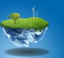 Let's Get Physical For A Cleaner, Greener Planet