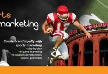 Opportunities Within Sports Marketing And Sponsorship