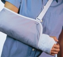 What You Need To Know About A Nevada Civil Suit For Injury