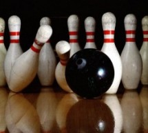 Learning How To Bowl With The Generously Available Information Online