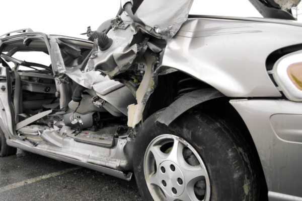 car-accident-small_600x399