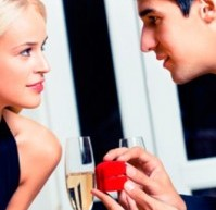 5 Tips To Make Your Proposal Truly One Of A Kind