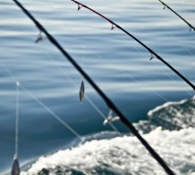 Why You Need a Satellite Phone for Offshore Fishing