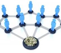 The Pros and Cons of Multi-level Marketing