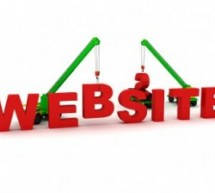 Website Builders: Adding Value To Your Business