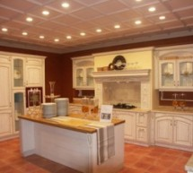 Choosing the Right Kitchen Cabinets for your Remodeling Project