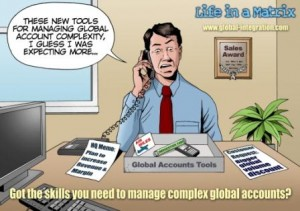global_account_management