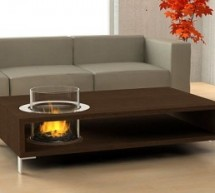 Coffee Tables At Its Best