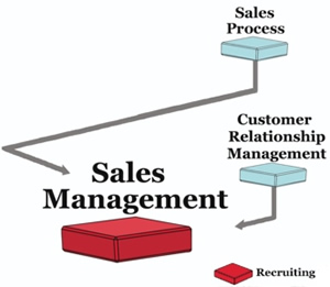 sales-management