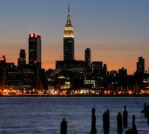 Top 6 Events You Can't Miss When Traveling to NYC this Summer
