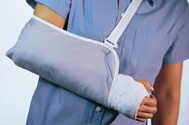Personal Injuries that Require a Lawyer's Help for Claims