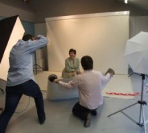 Say Cheese! What To Expect At Your Photography Session