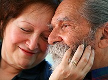 The Best Ways To Meet Other Single Seniors