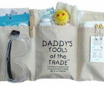 Cool Gifts for a Dad's Baby Shower