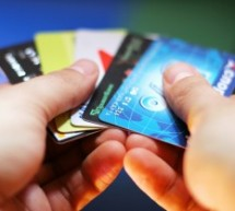 Tips to Help You Avoid Falling into Debt