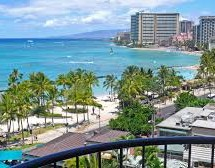 Things That Can Be Done In Honolulu