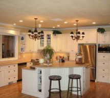 Where should I buy my Kitchen Cabinets?