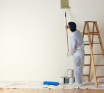 Home Painting Projects