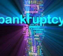 Few Steps To Avoid Bankruptcy With The Help Of Personal Loans With Low Interest