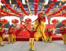 Chinese New Year, And Why More People Should Celebrate It