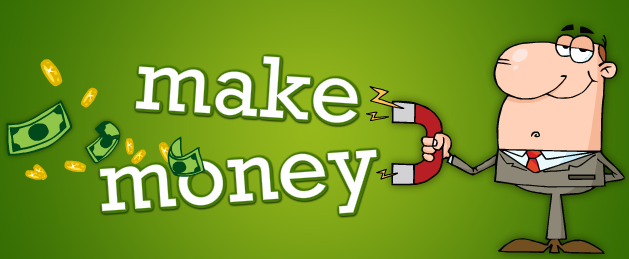 MakeMoneyGreenAnimation