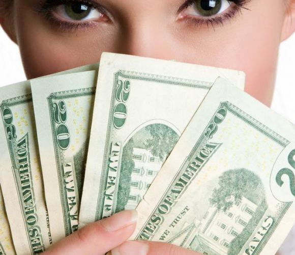 financing your cosmetic surgery