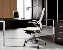 Making The Most Out Of Furniture In The Workplace