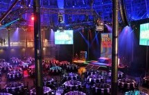 How Event Management London Can be the Cost Effective Solution You Need