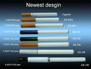 The Advantage and Disadvantage Of Smoking Electronic Cigarettes