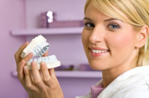 The Advantages Of Best Cosmetic Dentist Toronto