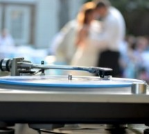 Running The Perfect Wedding Discos: Why The Right Music Matters