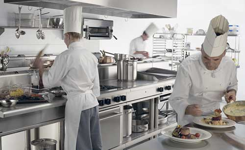catering-equipment-repair