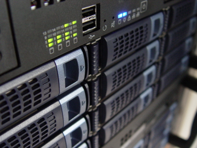 dedicated-server-dedicated-hosting
