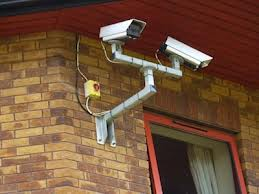 Know The Features Of Security Systems