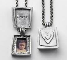 Memorial Items In Remembrance Of A Best Friend